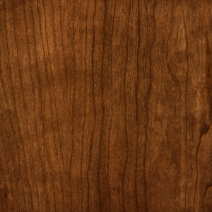 Rustic Cherry Stain (S-14)