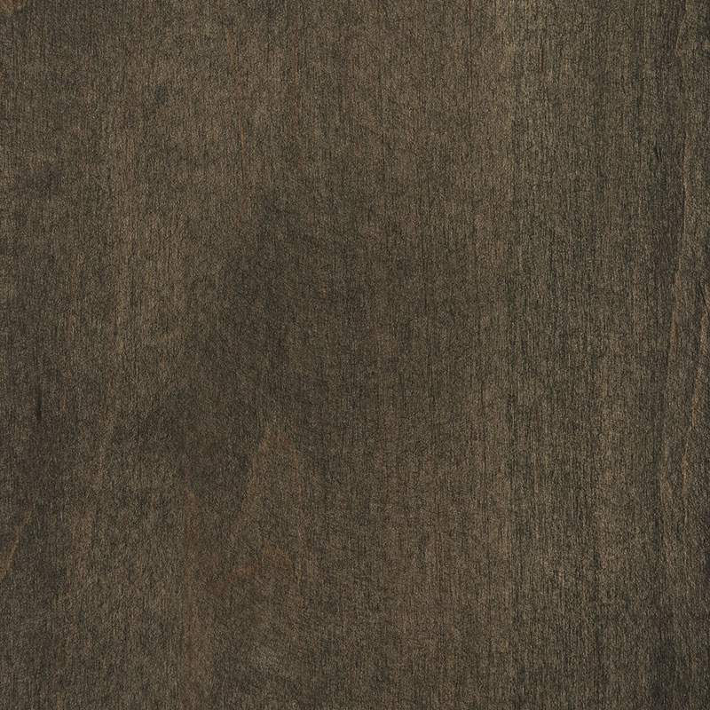 Antique Slate Stain (FC-19852)