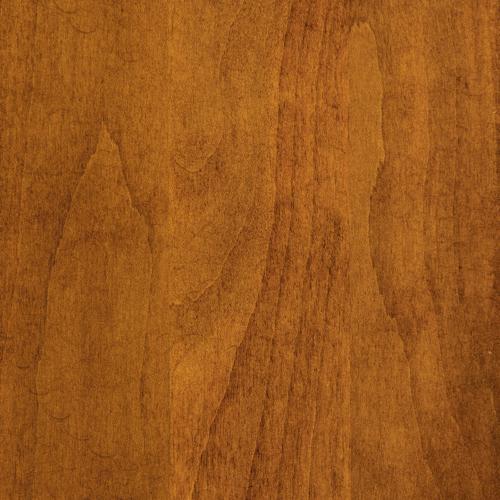 Golden Pecan Stain (FC-41610)