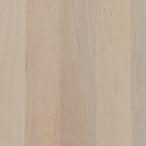 Limed Oak Stain (FC-108)