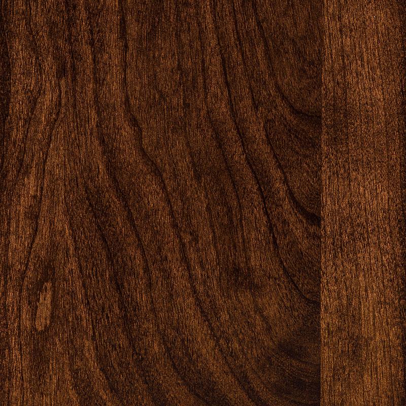 Earthtone Stain (FC-40592)