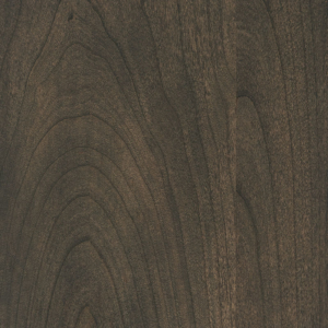 Storm Grey Stain (FC-40323)