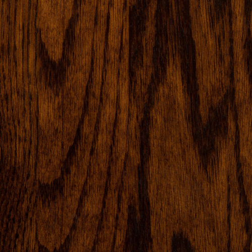 Asbury Brown Stain (FC-7992)