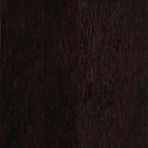 Ebony Stain (FC-11047)