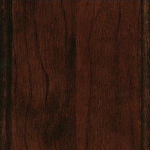 Acres Stain (FC-106)