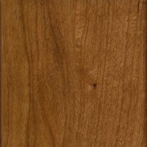 Baywood Stain (FC-12108)