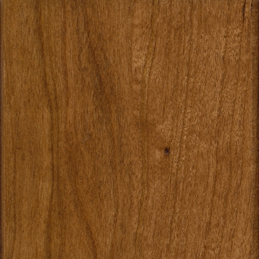 Baywood Stain (FC-12108)
