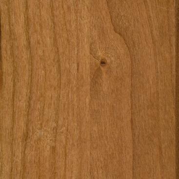 Chestnut Stain (FC-104)