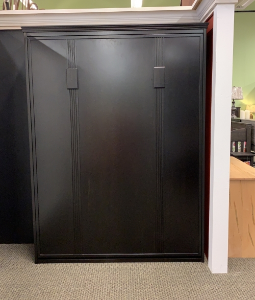 Murphy Beds Archives Millers Dutch Haus Furniture