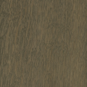 Driftwood Stain (FC-11434)
