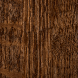 Quartersawn Oak Wood Stain Options Millers Dutch Haus Furniture