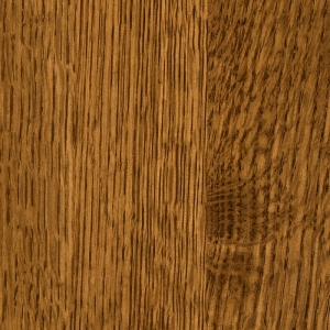 Hoosier Special Stain (FC-11043)