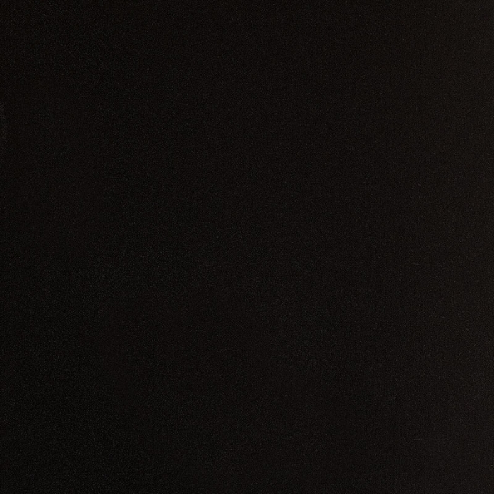 Black Paint (FP)