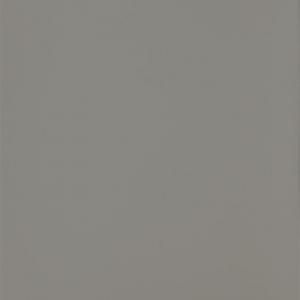 Chelsea Gray Paint (FP-22638)