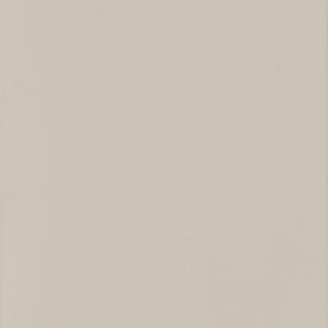 Metropolitan Paint (FP-15809)