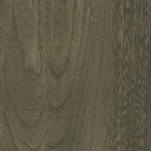 Driftwood (FC-11434)