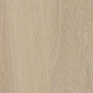 Limed Oak (FC-108)