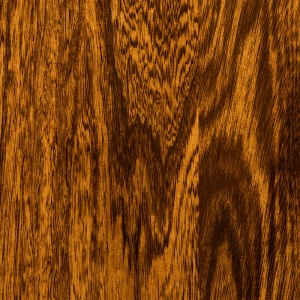 Vintage Antique Stain (FC-17882)