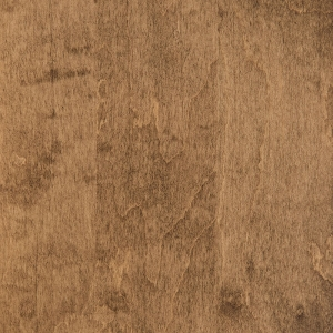 Almond Stain (FC-42000)