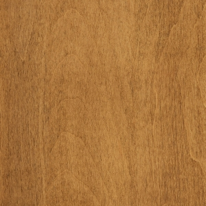 Sealy Stain (FC-44938)