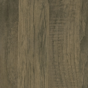 Driftwood Stain (FC-11433)
