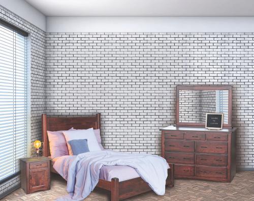 Bedroom Pieces